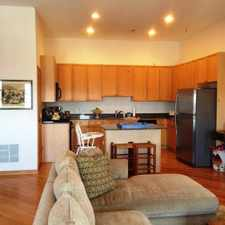Rental info for Chicago Luxury Leasing in the Bucktown area