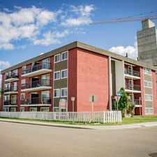 Rental info for Manning Place - 3 Bedroom Apartment for Rent