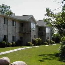 Rental info for Stillmeadow Apartments