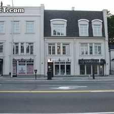 Rental info for 2550 3 bedroom Townhouse in Toronto Area Oakville