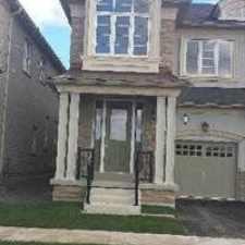 Rental info for 2299 4 bedroom House in Toronto Area Oakville