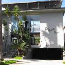 Rental info for Elegant & Spacious 2 Bedroom, 2 Bath Apartment Home - Beautiful Beverly Hills in the Beverly Hills area