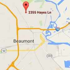 Rental info for Single Family Home Home in Beaumont for Owner Financing