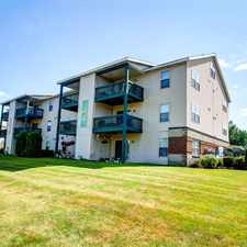 Rental info for Meadow Stone Apartments