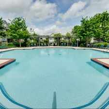 Rental info for Grand Oaks Apartments