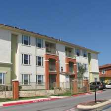 Rental info for Costa Mirada