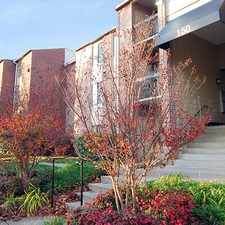 Rental info for Willowdale Crossing Apartments