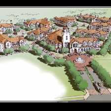 Rental info for Villaggio Apartments