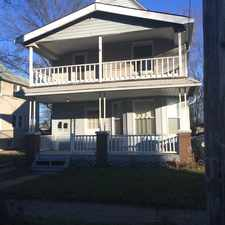 Rental info for 7914 Halle Avenue #DOWN