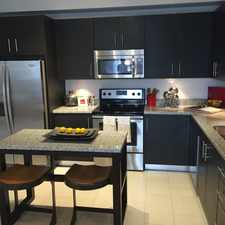 Rental info for 987 Northwest 87th Avenue