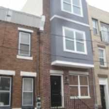 Rental info for 2532 Kimball Street
