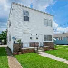 Rental info for 4425 Eden Street