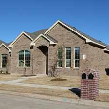 Rental info for 2042 Augusta Street in the Lancaster area