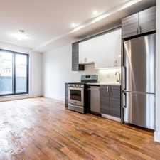 Rental info for Suydam St, Brooklyn, NY, US