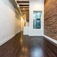 Rental info for Woodward Ave in the Ridgewood area
