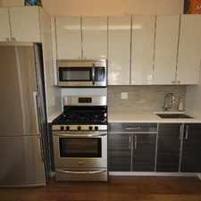 Rental info for Himrod St, Brooklyn, NY, US