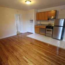 Rental info for Skillman Ave &46th St