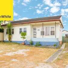 Rental info for Close to Beaches, Shops and Schools in the Long Jetty area