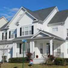 Rental info for California, MD, Saint Marys County Rental 4 Bed 4 Baths