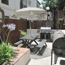 Rental info for Garden Green Apartments
