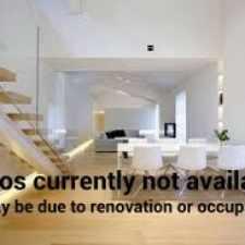 Rental info for 614 Flatbush Avenue #1