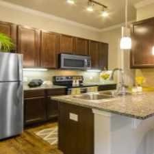 Rental info for Estates 3 Eighty