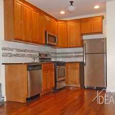Rental info for 1515 Bedford Avenue #8
