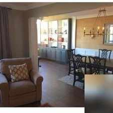 Rental info for Wonderful Intown rental-Fully Furnished! in the Ansley Park area