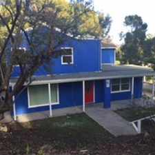 Rental info for Remodeled 5 Bedroom Home in El Sobrante in the Pinole area