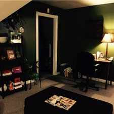 Rental info for Cozy 2 bedroom apartment in the Brockton area