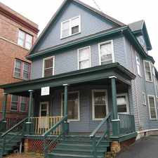 Rental info for 148 W Gorham St