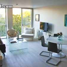 Rental info for $4750 1 bedroom Apartment in West Los Angeles Santa Monica in the Santa Monica area