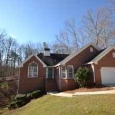 Rental info for 5365 Steeple Chase