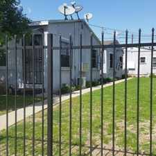 Rental info for SMALL STUDIO DUPLEX- VERY NEAT AND CLEAN-CENTRAL AIR CONDITION AND HEAT in the Westmont area
