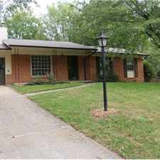 Rental info for $1425 / 3br - 2ba Great Location in Arden!!