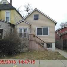 Rental info for 9315 South Burnside Avenue