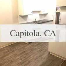 Rental info for 46th Ave, Capitola, CA 95010
