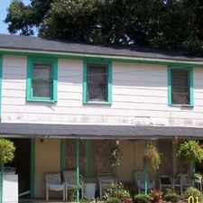 Rental info for Apartment only for $480/mo. You Can Stop Looking Now!
