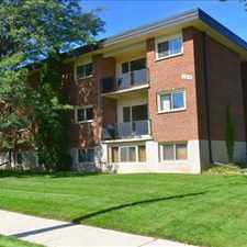 Rental info for : 194 Heiman Street, 1BR in the Kitchener area