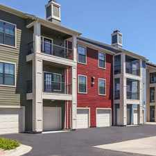 Rental info for New Longview Apartments in the Kansas City area