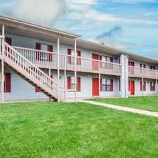Rental info for Bolton Estates in the Columbus area
