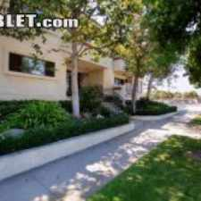 Rental info for $1495 0 bedroom Apartment in West Los Angeles Culver City in the Los Angeles area