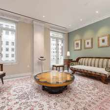 Rental info for 201 Sansome St #903 in the Financial District area