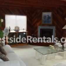 Rental info for 4 BD IN MISSION BEACH - LONG TERM in the Mission Beach area
