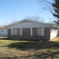 Rental info for Greenville - This is a three bedroom. $775/mo