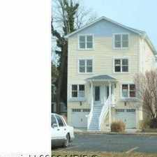 Rental info for Duplex/Triplex only for $2,300/mo. You Can Stop Looking Now!