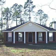 Rental info for $895 / 3 bedrooms - Great Deal. MUST SEE. Single Car Garage!