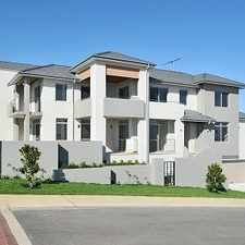 Rental info for Stunning Wannaup Property in the Wannanup area