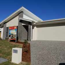 Rental info for THIS PROPERTY HAS BEEN LEASED in the Little Mountain area