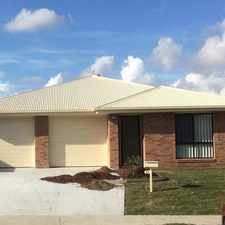 Rental info for Your Ideal Granny Flat! in the Loganlea area